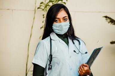 50,000 Salary New AYUSH Medical officer Recruitment 2021: Vacancy At Delhi Apply Now!!