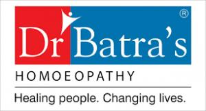 New BHMS Doctor Recruitment 2021: 4 Vacancies At Dr. Batra's Kolkata, Siliguri Clinic Apply Now!!