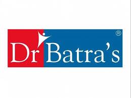 New BHMS Doctor Recruitment 2021