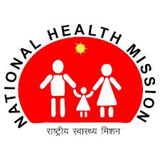 NHM Telangana Recruitment 2021