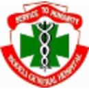 Bodeli General Hospital Recruitment 2021