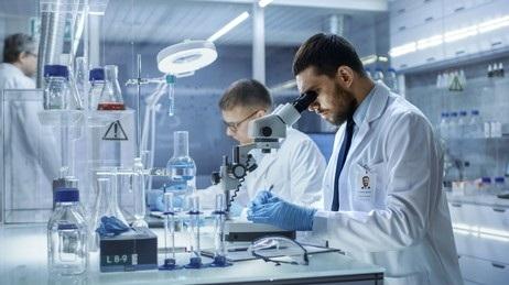 55,000 Salary, CDSA Recruitment 2021 : New Clinical Research Associate Vacancy, BHMS can Apply Now!!