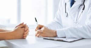 NBCC Part Time Homoeopathic Medical Officer Recruitment 2021: Vacancy At New Delhi Apply Now!!