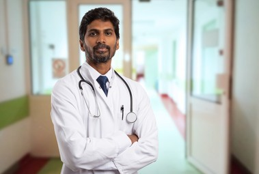 75,000 Salary Vizag Steel General Hospital Recruitment 2021: 10 New vacancies BHMS Can Apply Now!!