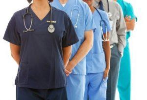 40,000 Salary Vasai Virar Municipal Corporation Recruitment 2021: Walk-In Interview For 50 New Homoeopathic Medical Officer Vacancies