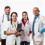VMC AYUSH Medical Officer Recruitment 2021: 130 New Vacancies BHMS Apply Now!!