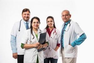 VMC AYUSH Medical Officer Recruitment 2021: 130 New Vacancies BHMS Apply Now!!