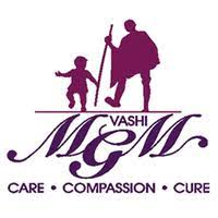 MGM New Bombay Hospital Recruitment 2021