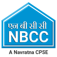 NBCC Part Time Homoeopathic Medical Officer Recruitment 2021