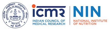 ICMR NIN Recruitment 2021