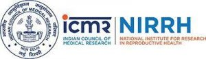 ICMR-NIRRH Recruitment 2021