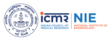 ICMR-National Institute Of Epidemiology Recruitment 2021
