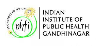 IIPHG Recruitment 2021:
