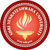 Shri Venkateshwara University Gajraula Recruitment 2021