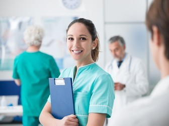 70,000 Salary NHSRC Recruitment 2021: New Junior Consultant – Community Processes / Comprehensive Primary Healthcare Vacancy Apply Now!!