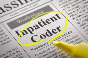 100 New Medical Coder Recruitment:40,000 Salary New Fresher's Vacancies At Chennai BHMS Can Apply Now!!