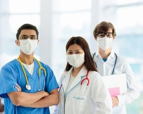Read more about the article 70,000 Salary Urgent BHMS Doctor Job Alert 2021: Vacancy At Bhopal Madhya Pradesh Apply Now!!