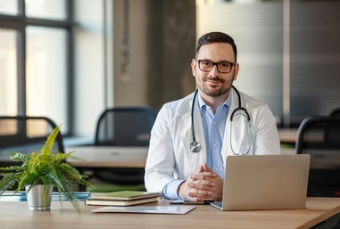 50,000 Salary, Homoeopathic Medical Officer Recruitment 2021: Vacancy In Pvt Hospital ,New Delhi Apply Now!!