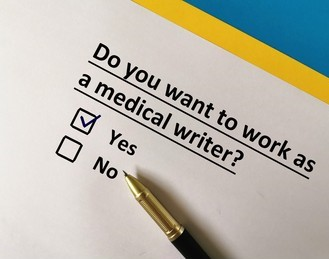 New Medical Writer Job 2021: BHMS Can Apply!!