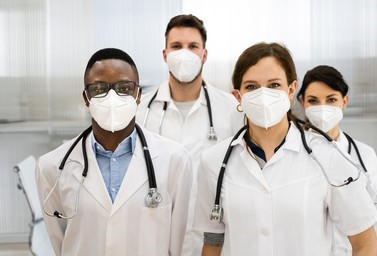 60,000 Salary New BHMS Doctor Recruitment 2021: New RMO Vacancy At Munger Apply Now !!
