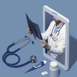 New BHMS Doctor Job 2021
