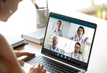 7,00,000 Per Annum Salary New BHMS Doctors Jobs 2021: Work From Home As Virtual Scribes Apply Now!!