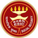 ESIC Kollam Recruitment 2021
