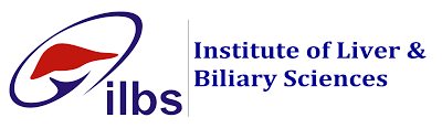 ILBS Recruitment 2021