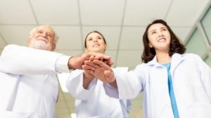 Read more about the article District General Hospital Yavatmal Recruitment 2021: 7 New Contract Medical Coordinator Vacancy In  Maharashtra BHMS Can Apply Now!!