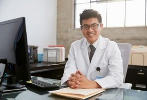 New BHMS Doctor Recruitment 2021: New Vacancy At Dr. Satsangi's Clinic Bengaluru Freshers Also Can Apply Now!!