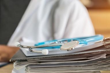 55,000 Salary Clinical Documentation Specialist Job 2021: Vacancies At Navi Mumbai BHMS Can Apply Now!!