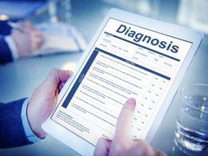 Clinical Documentation Specialist Job 2021