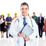 Urgent Hiring!! BHMS Doctor Recruitment 2021: New Vacancy At Bharath Home Medicare Private Limited Pune Apply Now!!
