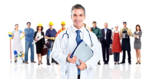 You are currently viewing Urgent Hiring!! BHMS Doctor Recruitment 2021: New Vacancy At Bharath Home Medicare Private Limited Pune Apply Now!!
