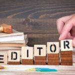 B. Jain Publisher's Recruitment 2021: Vacancy As Homoeopathic Editor In Noida Apply Now!!