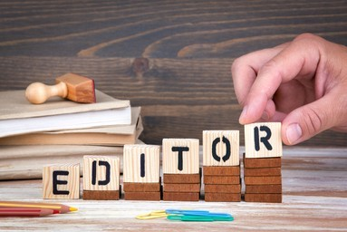 Read more about the article B. Jain Publisher's Recruitment 2021: Vacancy As Homoeopathic Editor In Noida Apply Now!!