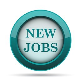 Female BHMS Doctor's Job 2021