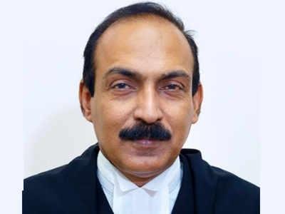 justice_n_nagaresh_Kerala_High_Court