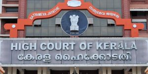 Kerala High Court : Qualified Homeopathic Doctors Can Prescribe Preventive And Add On Medicines To Covid 19 Patients
