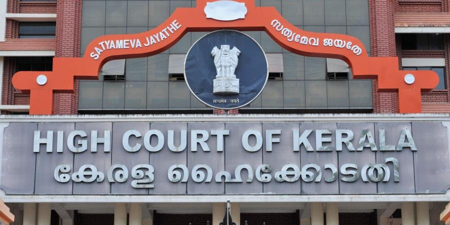 You are currently viewing Kerala High Court : Qualified Homeopathic Doctors Can Prescribe Preventive And Add On Medicines To Covid 19 Patients