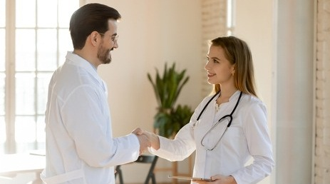 You are currently viewing 60,000 Salary New Scrutiny Medical Officer Recruitment 2021: New Vacancy At Dishari Group Hospital, Kolkata ,Freshers BHMS can also Apply Now!!