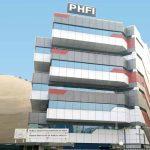 PHFI Recruitment 2021: New Project Officer/ Associate Vacancy At Gurugram, Haryana, BHMS Can Apply Now!!