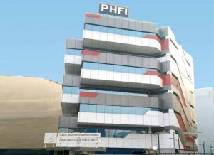 Read more about the article PHFI Recruitment 2021: New Project Officer/ Associate Vacancy At Gurugram, Haryana, BHMS Can Apply Now!!
