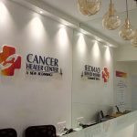 Female BHMS Doctor Recruitment 2021: New Vacancy At Dr. Krishna Cancer Healer Center Private Limited In Bengaluru Apply Now!!
