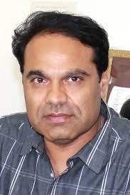 Dr_Tarkeshwar_Jain