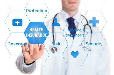 Read more about the article BHMS Doctor Job Alert 2021: New Medical Officer Vacancy at Vidal Health Insurance TPA Pvt Ltd Bengaluru Apply Now!!
