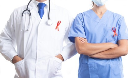 You are currently viewing 70,000-1,00,000 Salary ICMR Recruitment 2021: New Consultant Vacancies in National Aids Research Institute Pune BHMS can Apply Now!!