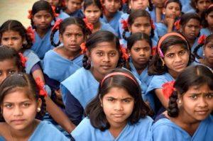 CMHO Balrampur Recruitment 2021: New MO AYUSH(RBSK) Vacancies Apply Now!!