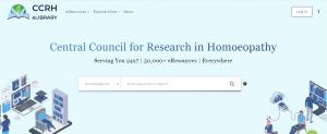 ccrh e-library