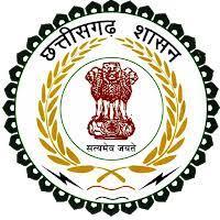 CMHO Balrampur Recruitment 2021